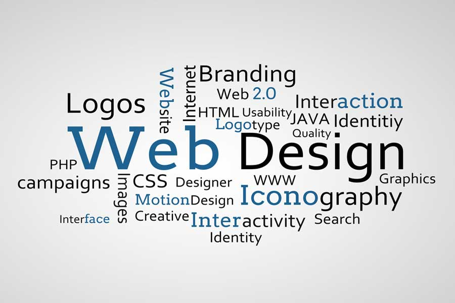 EAMN/EZEHWEB DESIGN & MEDIA SERVICES