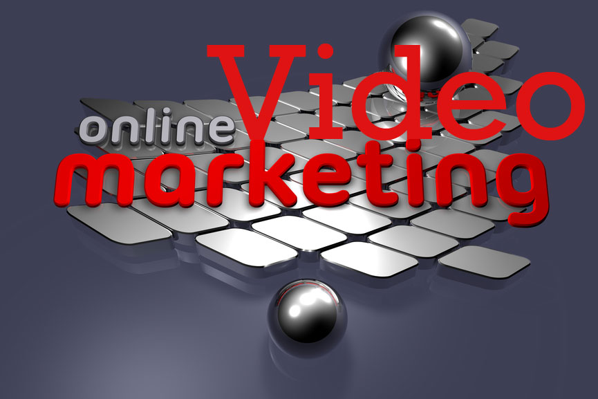 eacn online-marketing