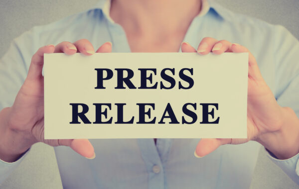 HOW TO WRITE THE BEST PRESS RELEASES & WIN EDITOR/PUBLISHER´S ATTENTION